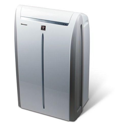 Sharp 10,500 BTU Portable Air Conditioner with Remote CV2P10SX
