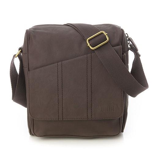 puma messenger bag in Bags   Backpacks 7061f567873e9