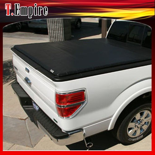 chevy s10 bed in Truck Bed Accessories