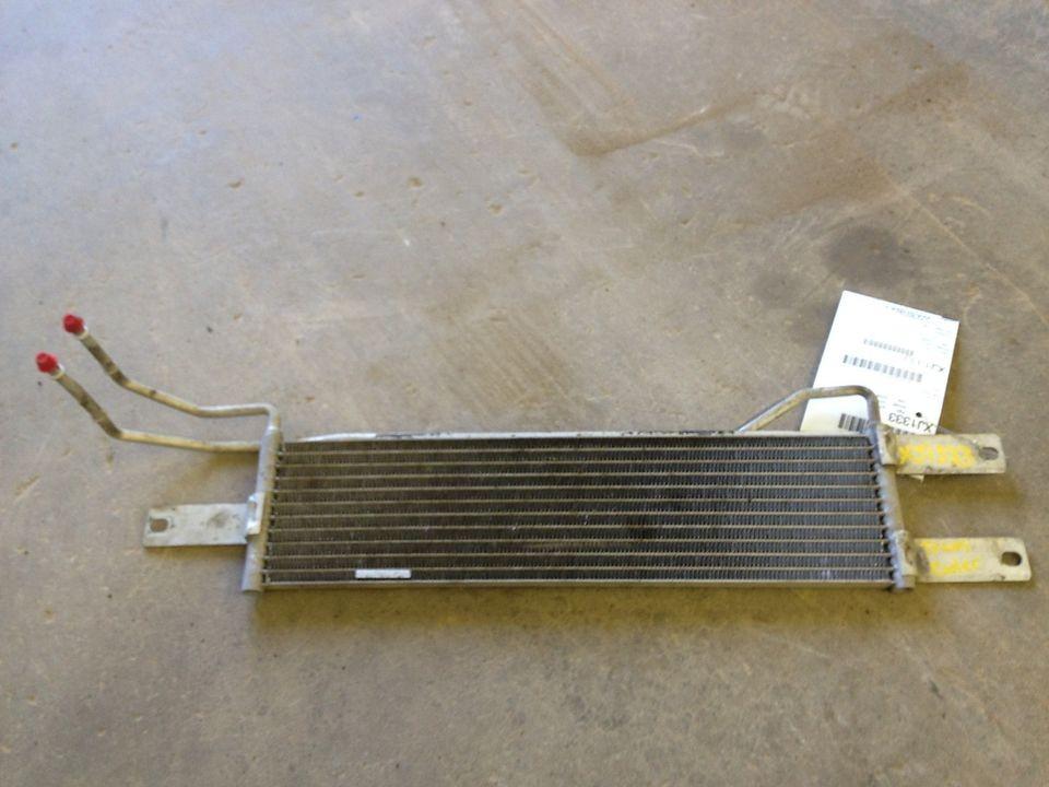 dodge ram transmission cooler in Transmission & Drivetrain