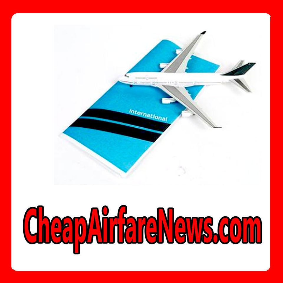 News WEB DOMAIN FOR SALE/TRAVEL/AIRLINE TICKETS/FLIGHT/FARE