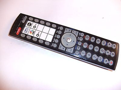 philips cl035a universal remote control rh popscreen com philips cl035a universal remote manual and codes Philips Universal Remote Instruction Manual