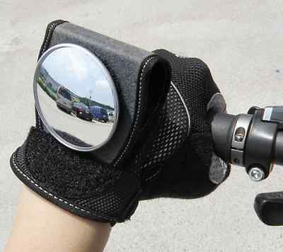 Selling Rear view Gloves for Bike cycling/Bicycle/MTB, Free size