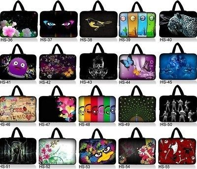 laptop covers in Laptop Cases & Bags