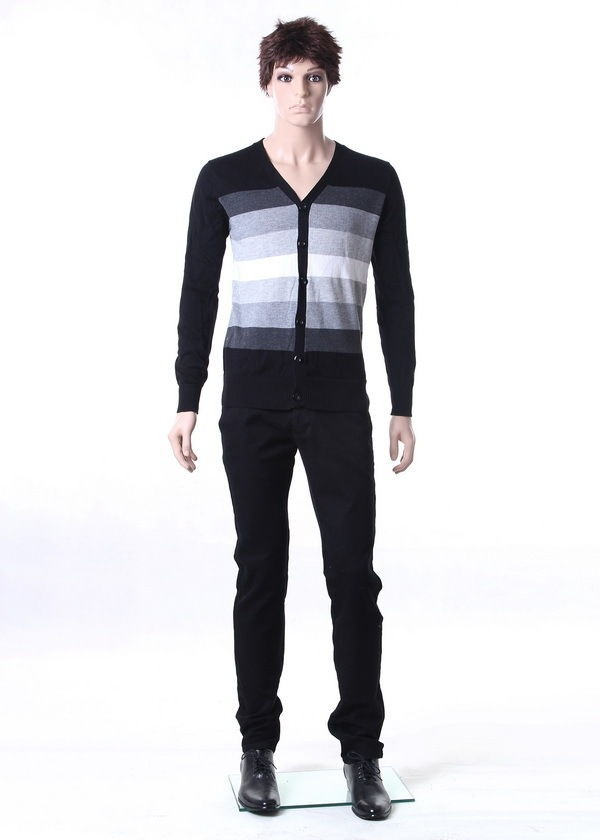 male mannequin in Full Body Mannequins