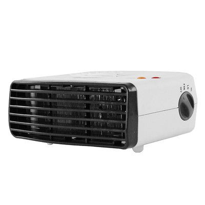 comfort zone heaters in Portable & Space Heaters