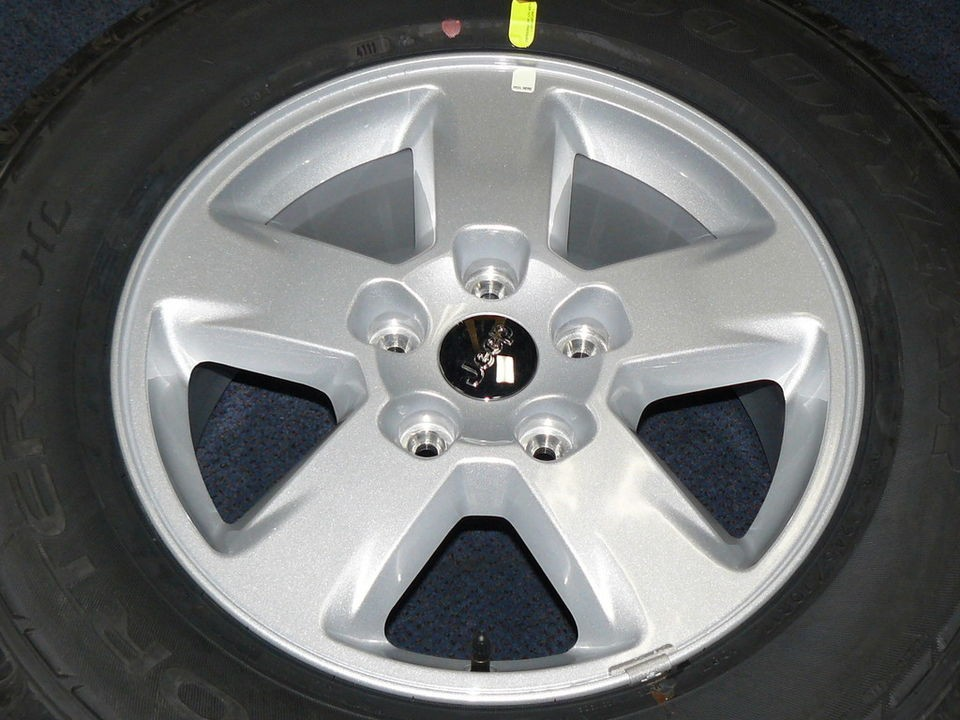 jeep wheel and tire in wheel tire packages. Cars Review. Best American Auto & Cars Review
