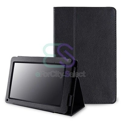 kindle fire carrying case in iPad/Tablet/eBook Accessories