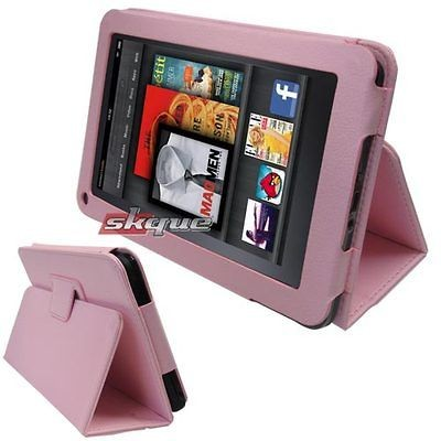 kindle fire protective cases in Cases, Covers, Keyboard Folios