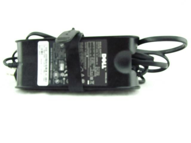 Dell Latitude D620 Core 2 Duo 2 00GHz 2048MB Laptop CD RW DVD Adapter
