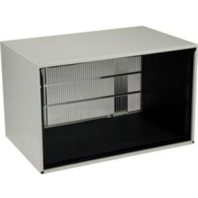Wall AC Heater Portable Air Conditioner Heat Dehumidifier Fan