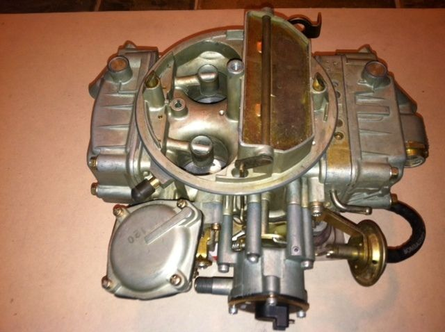 carburetor hot rod rat rod car parts custom lead sled engine parts