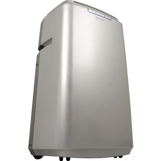 14K BTU Commercial Portable Air Conditioner, Server Cool AC w/ Window