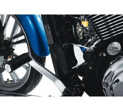 New Kawasaki Vulcan 900 Classic Custom Engine Bracket