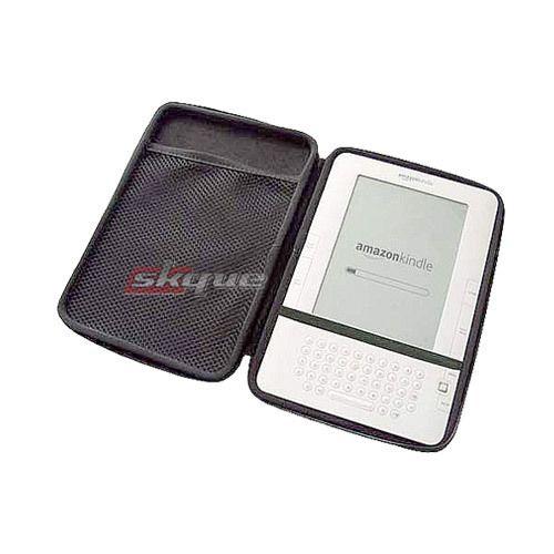 Eva Cover Case Zipper Travel Bag for Dell Streak 7 Tablet 7in