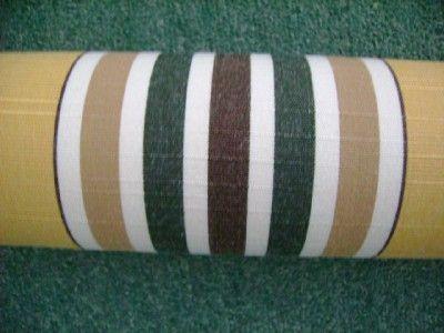 The Best Sunbrella Fabric 4794 Golf Cart Seat Fabric