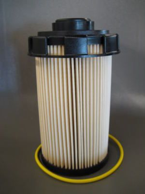 Dodge RAM 3500 4500 5500 Cummins 6 7 Diesel Fuel Filter