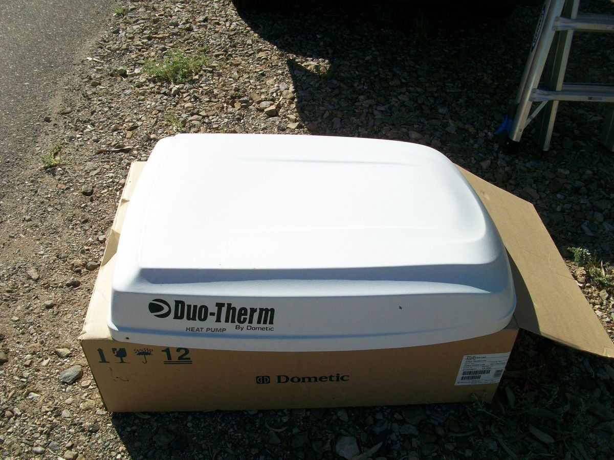 Dometic Rv Air Conditioner Manual Duo Therm Furnace Troubleshooting