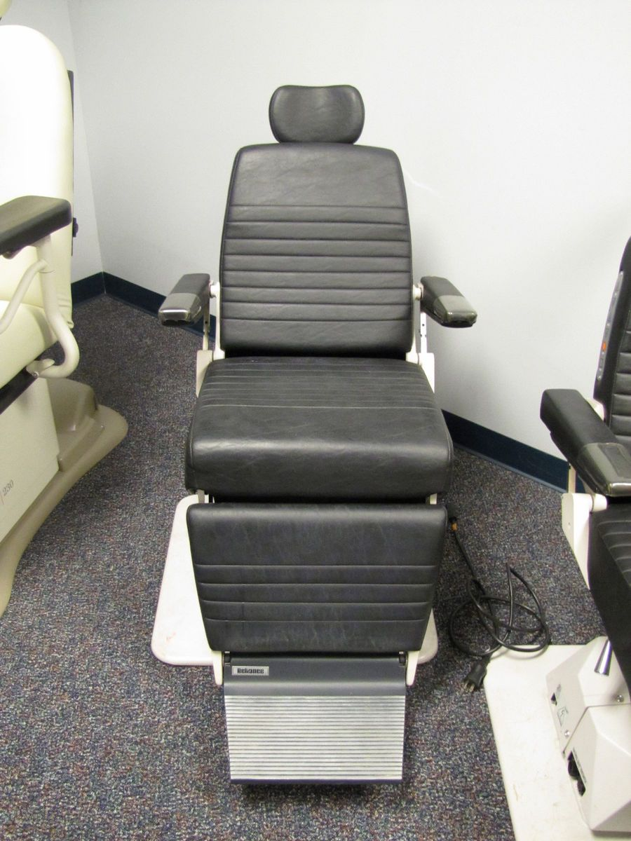 Reliance Exam Chair Model 7000H