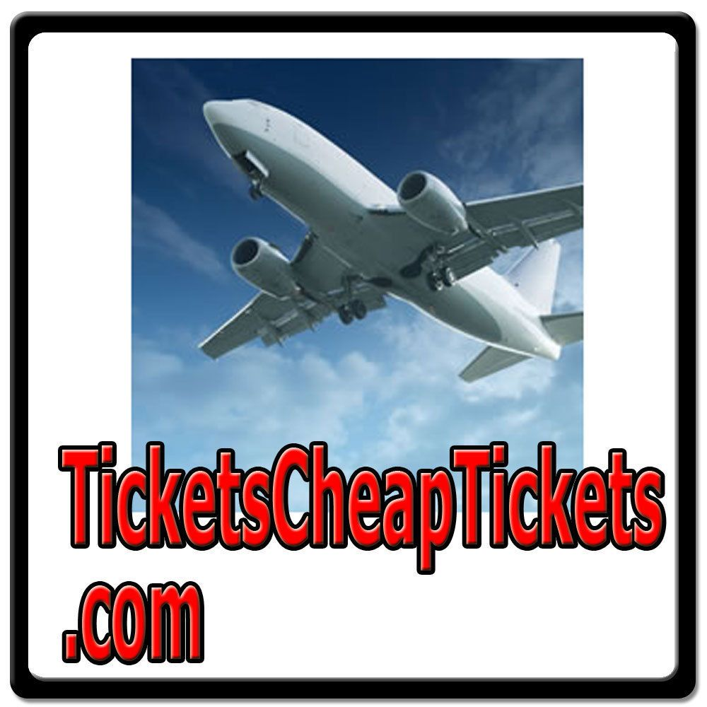 Tickets Cheap Tickets com TRAVEL AIRLINE AIRLINES AIRFARE FARES