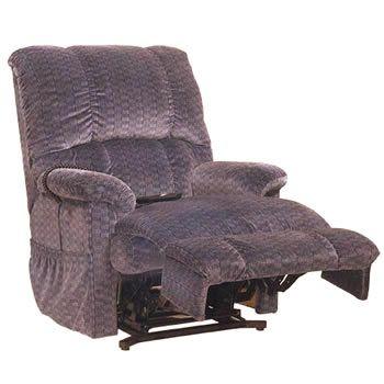 Golden Space Saver PR906 Electric Recliner Lift Chair