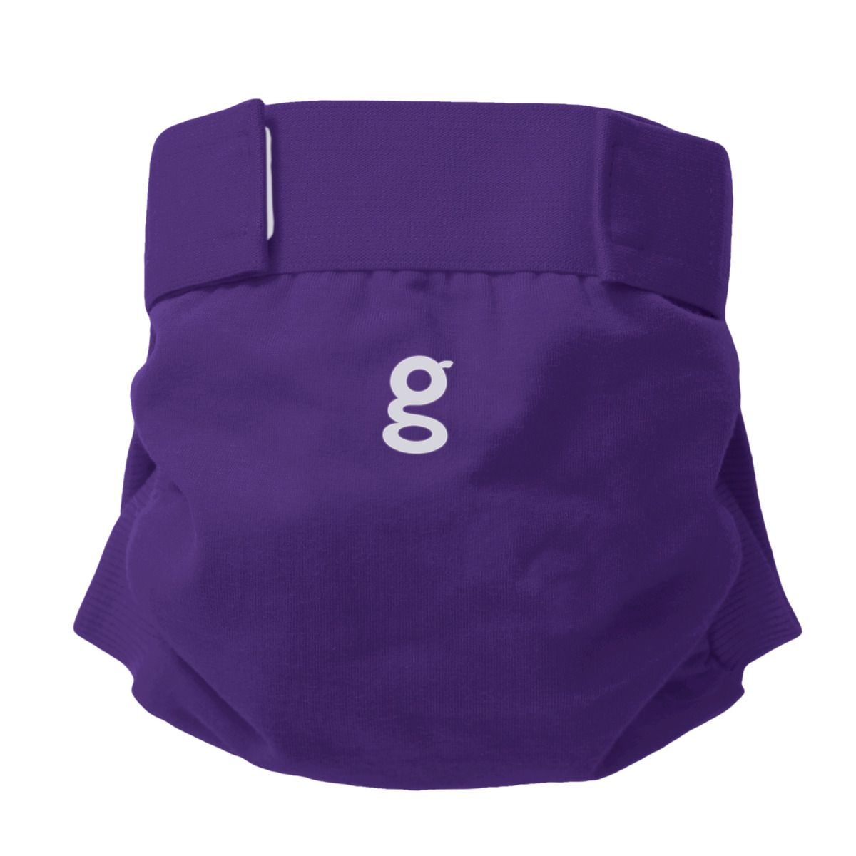 New gDiapers gPants Cloth Diaper Cover You Pick Color Size