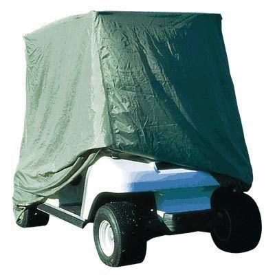 Classic Accessories Golf Cart Storage Cover D72003
