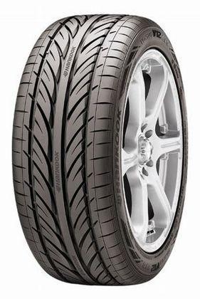 18 MRR Black GT1 Rims Wheels Tires Honda S2000 Staggd