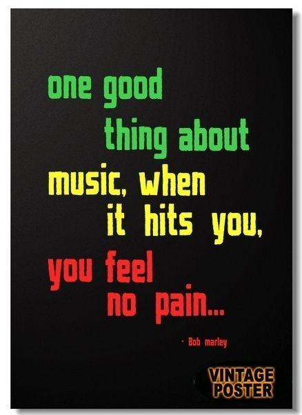 New Bob Marley Ziggy Marley Jimmy Cliff A04 Cover Cartoon Poster 16 x