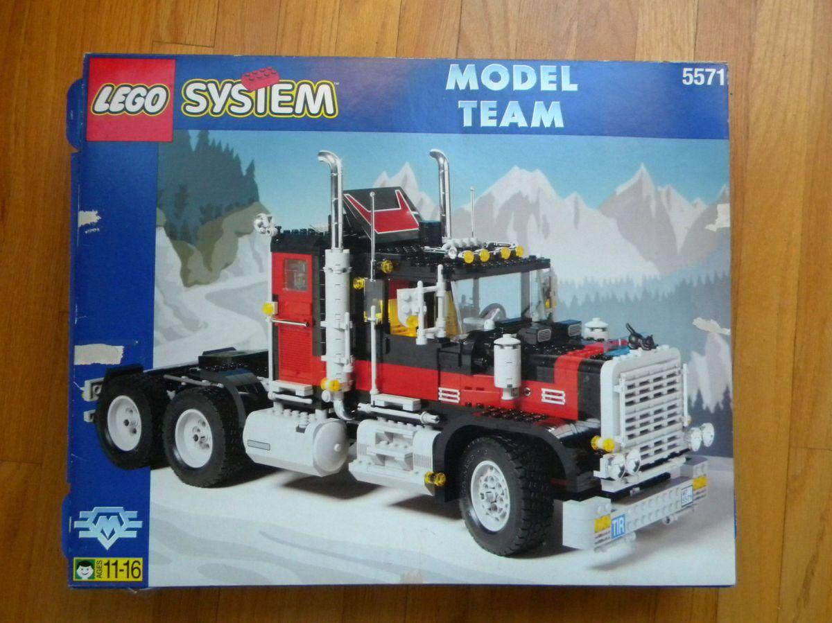 160904029_lego-model-team-5571-vintage-r