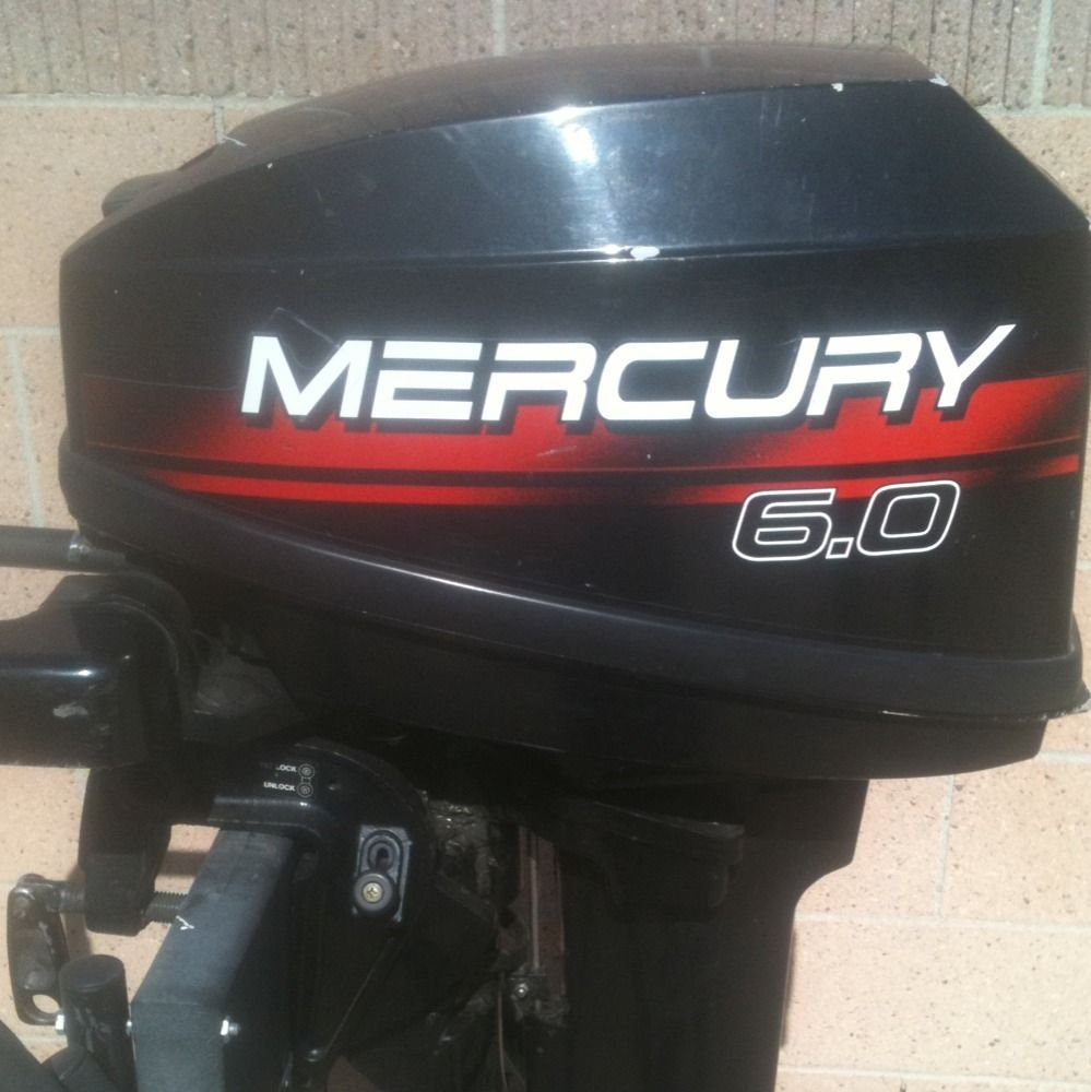 mercury 25 hp 2 stroke service manual pdf