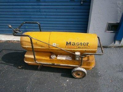 kerosene heater in Portable & Space Heaters