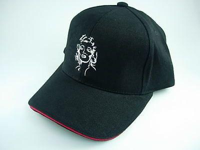 Marilyn Monroe Lady Pretty Cap Hat New Baseball Sport Fashion