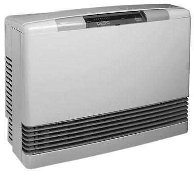 Rinnai RHFE 431 FAIII Space Heater Natural Gas