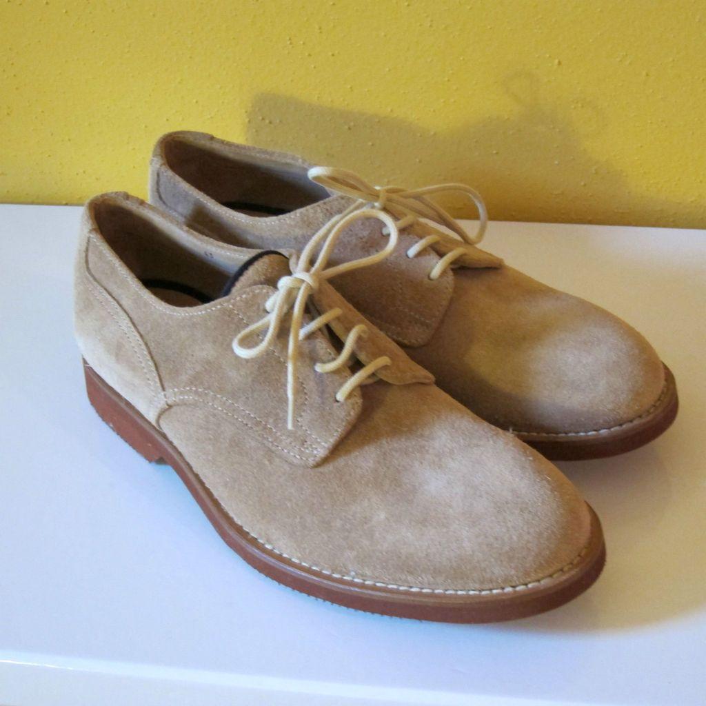 brunello cucinelli in Mens Shoes