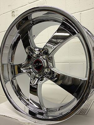 20 Inch Black Rims Wheels Dodge Charger Challenger Magnum Chrysler