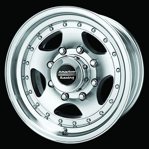 16 inch 8 Lug Wheels Rims Chevy GMC 2500 Suburban Truck