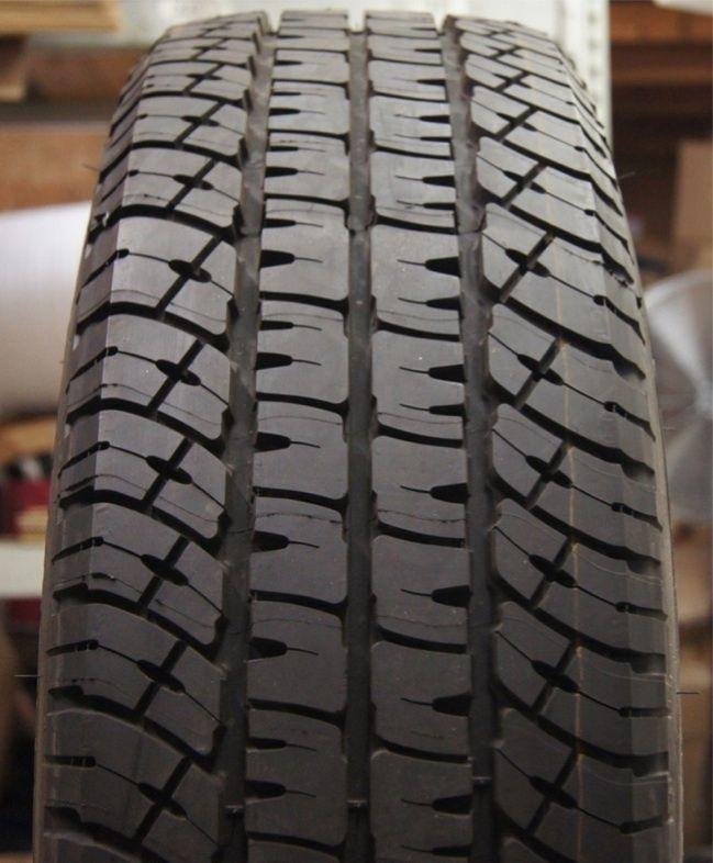 NEW 2011 13 GMC Sierra HD 2500 3500 18 OEM Wheels Rims Tires Chevy