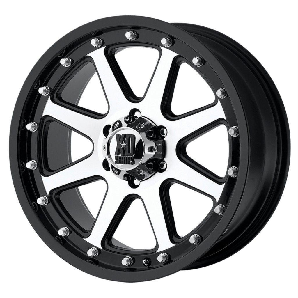 Ford F350 Wheels 18 Inch Html Autos Post