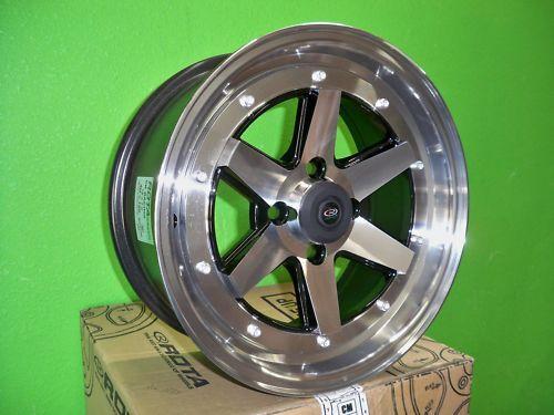 15 Rota CK Racing Rims Wheels Integra Miata XB Del Sol